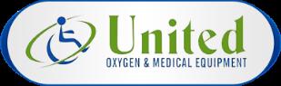 United Oxygen & Medical